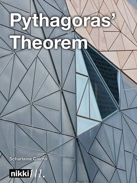 pythagorean theorem projects