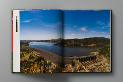 PPhotograph of pages 48–49.